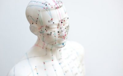 Acupuncture for Tension Headaches