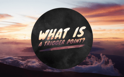 What is a Trigger Point?
