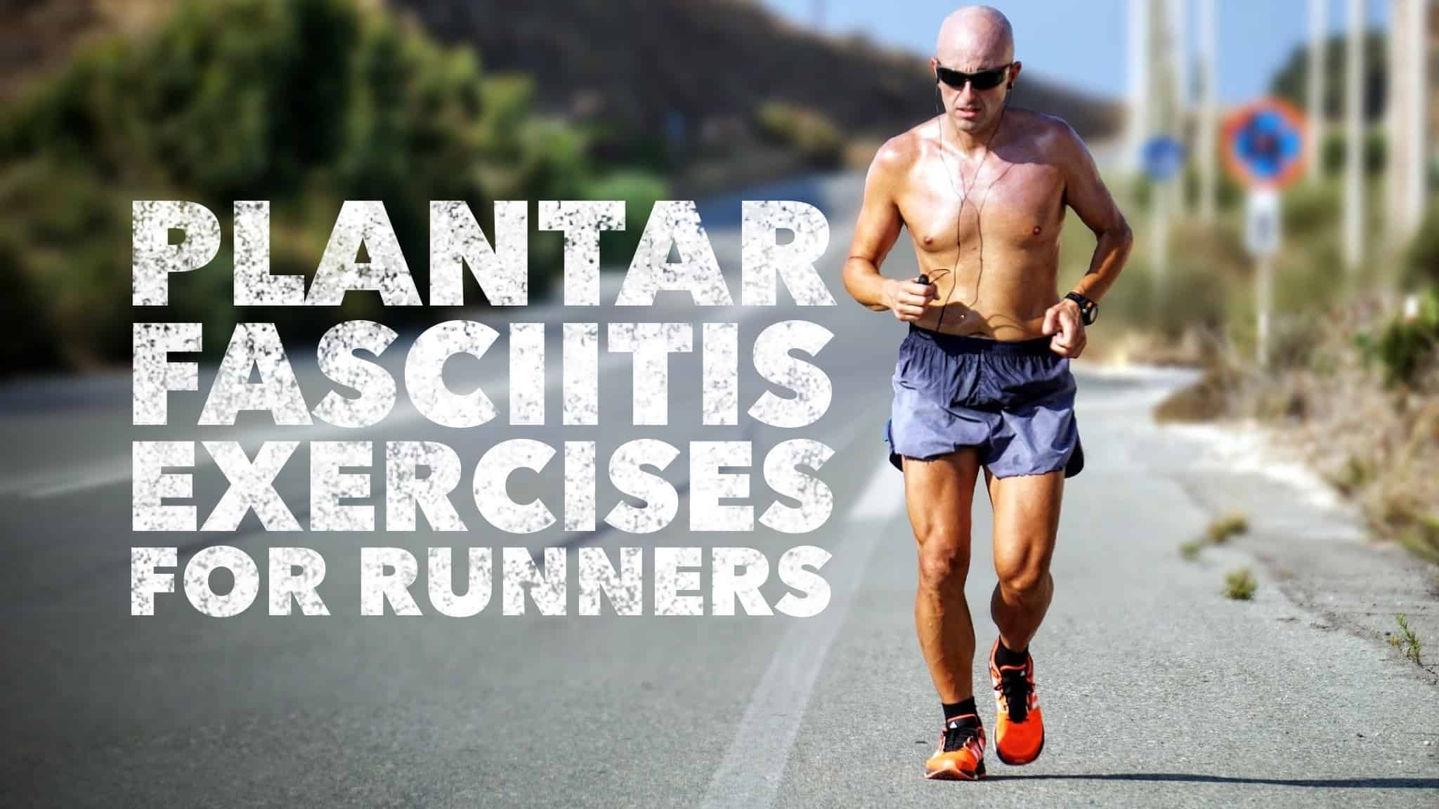 plantar-fasciitis-exercises-for-runners